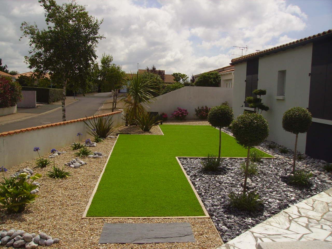 jardin contemporain chateau d 39 olonne ecce terra paysagiste pays des olonnes ecce terra. Black Bedroom Furniture Sets. Home Design Ideas